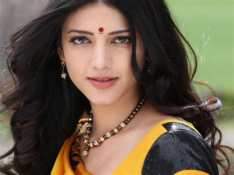 images of shruti hassan collection for free download