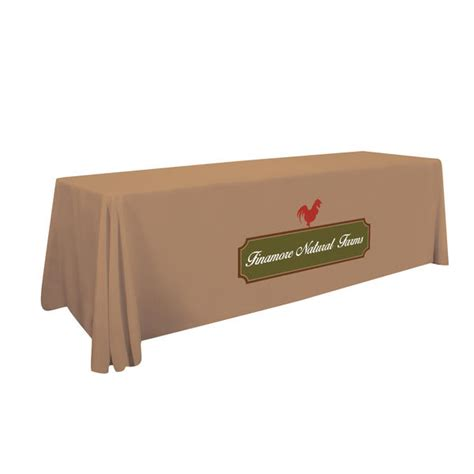table throws for exhibits standard table throws exhibits etc