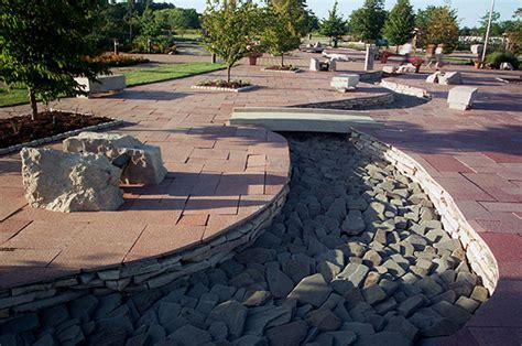 landscape design and landscape architect in appleton wi