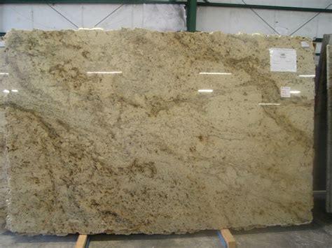 Granite Countertops Names by Decor Engaging Idea Of Beige Granite For Modern