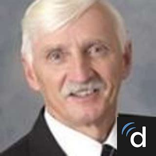 Md Mba Hospital Administration by Dr Gary Clark Md San Diego Ca General Surgery