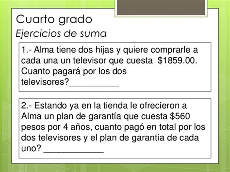 Cuanto Cobra Un Empleado De Comercio 2016 En Cordoba | cuanto gana un kineseologo en argentiba 2016 cuanto gana