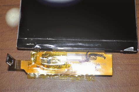 Harga Lcd Samsung A8 Kw danau biru kawal lcd samsung s4 replika kw murah seri lcd