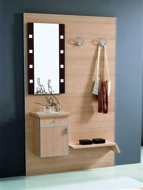 gullov lade per specchio bagno