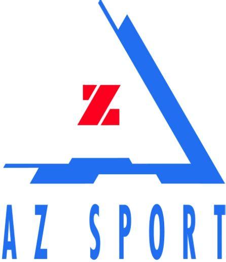 logo sportswear location home www casierre ch