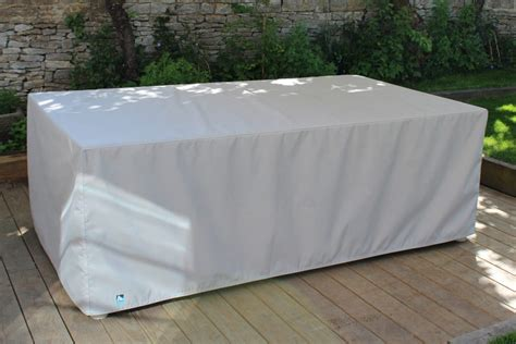 Lack Of Space Is No Longer A Barrier To Having A Pool Outdoor Pool Table Cover