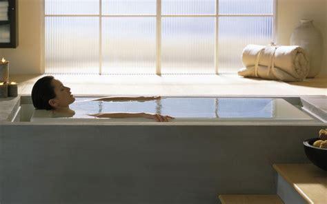 infinity bathtub kohler streng project sok tub kohler