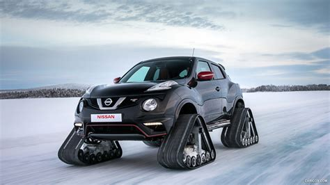 nissan juke 2018 2018 nissan juke side hd photo car release preview