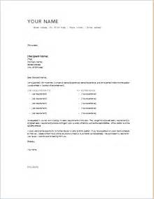 Sle Cover Letter With Salary Requirement by Parts Of A Cover Letter Simple Sle Cover