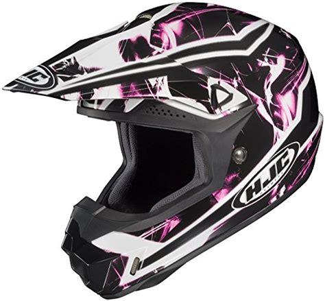pink motocross helmets best and coolest 21 pink motocross helmets