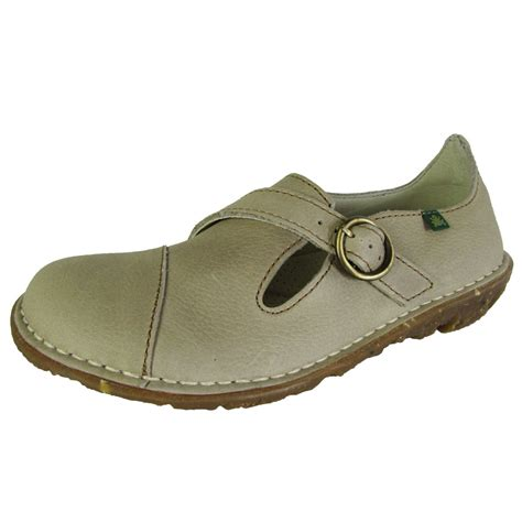 walking shoes for flat el naturalista womens n008 savia flat walking shoes ebay