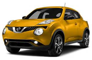 Photo Nissan Juke 2015 Nissan Juke Price Photos Reviews Features
