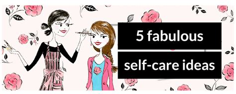5 Fabulous Chain Items To Own by 5 Fabulous Self Care Things I Done Recently Money