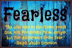 Fearless 1993 Full Movie Blog Archives Masterboston