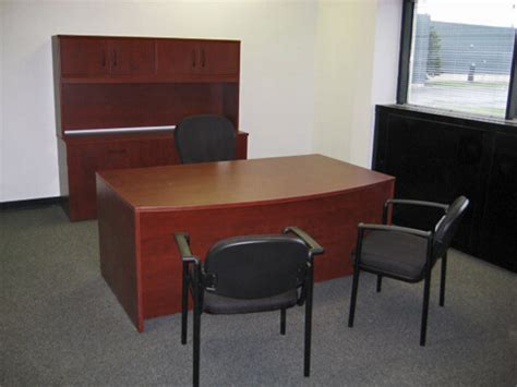 Office Furniture Rochester Ny by Used Office Furniture Rochester Ny 26 Creative Office