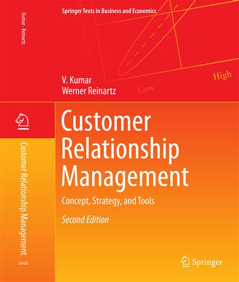 you need a crm a customer relationship management app books dr v kumar