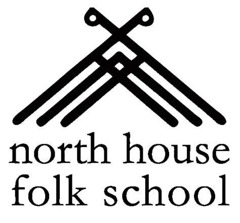 north house folk school north house folk school timber framers guild