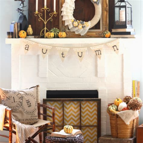 10 amazing home decor blogs my blessed life 5 home d 233 cor swaps to make your home feel like fall zing