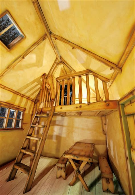 wendy house interiors wendy house interiors 28 images woodland cottage wes051 finland cottage rentals
