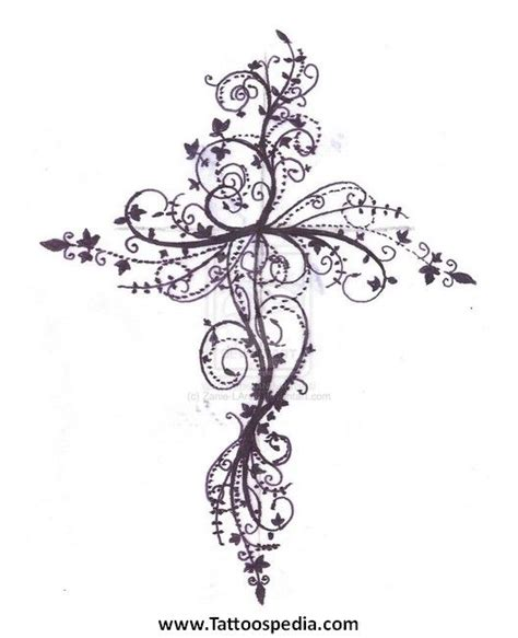 celtic cross with roses tattoo designs 17 best ideas about celtic cross tattoos on