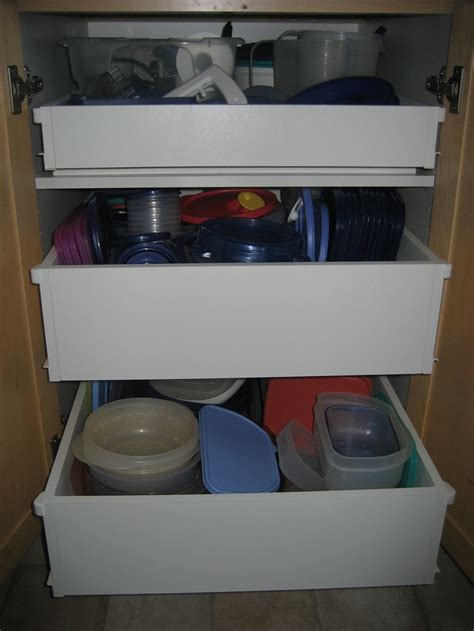 1000 images about kitchen storage nov on