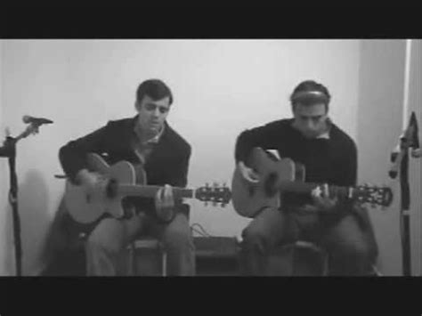 my immortal acoustic evanescence my immortal acoustic cover youtube