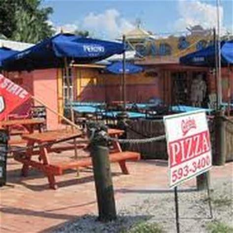 fish house bonita springs island house cafe 15 reviews american new 3801 bonita beach rd bonita springs