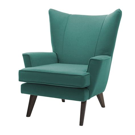 statement armchair statement chairs shopping housetohome co uk