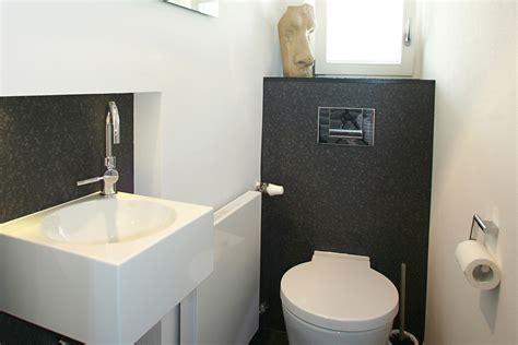 wc mit bd bad auf kleinem raum