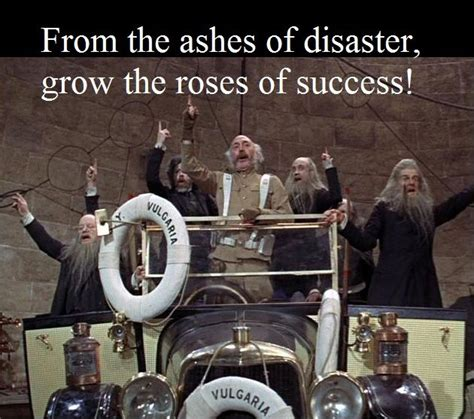 out of the ashes the of alaska chitty chitty from the ashes of disaster grow