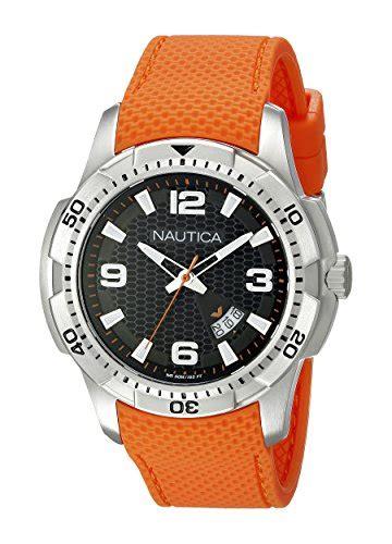 Ncs 16 Mens Nai13511g 楽天市場 ノーティカ 腕時計 メンズnautica s nad12519g ncs 16 analog