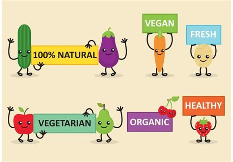 vegan vegetarian diet benefits routine guide