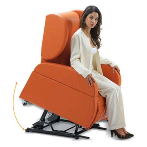 poltrone elettriche poltrone elevabili poltrone reclinabili poltrone relax