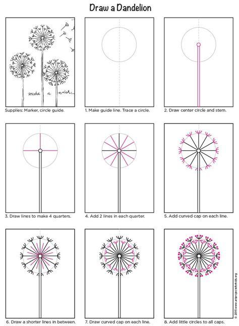 tableau tutorial step by step pdf les 355 meilleures images du tableau apfk tutorials sur