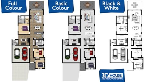 3 homebasics u0026 design glenelg u0026 100 home 100 house floor plan designs colors small home designs