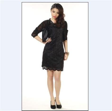 c 243 rner en el corte ingl 233 s avenida de francia valencia fotos de vestidos de canita vestido em renda bolero loja
