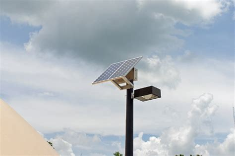 solar parking lot light solar powered outdoor parking lot lights for abc domes