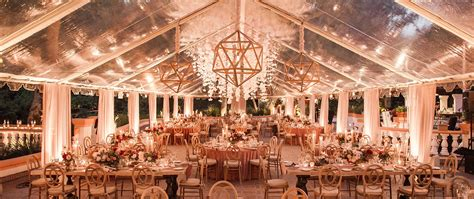 unique wedding venues orange county ny rancho las lomas wedding venue orange county san diego
