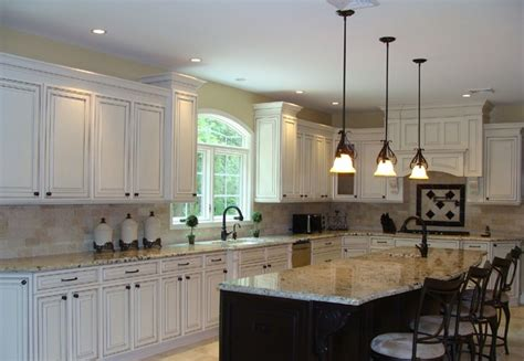 custom kitchen design ideas custom kitchens marceladick