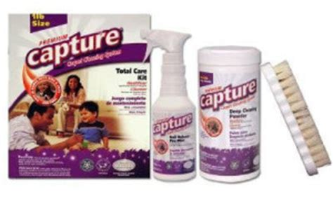 capture rug cleaner review capture rug cleaner review roselawnlutheran