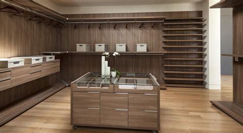 fantastic elegant house design   elegant elements
