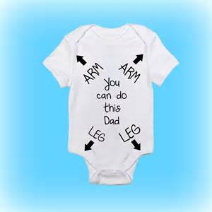 Baby Clothes With Funny Sayings » Home Decoration