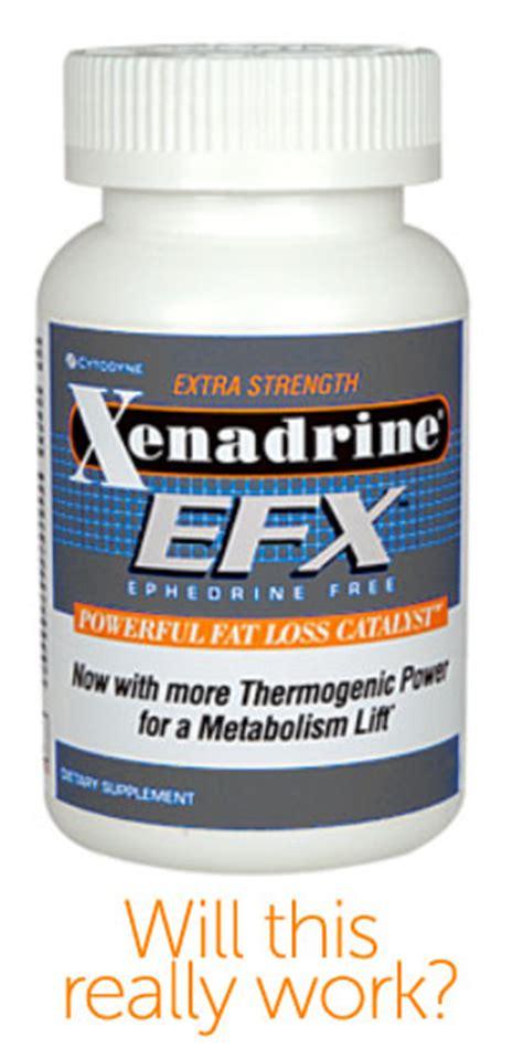 weight loss xenadrine diet pill xenadrine reviews js photography