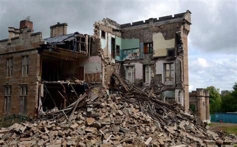 10 evil houses that no longer exist listverse