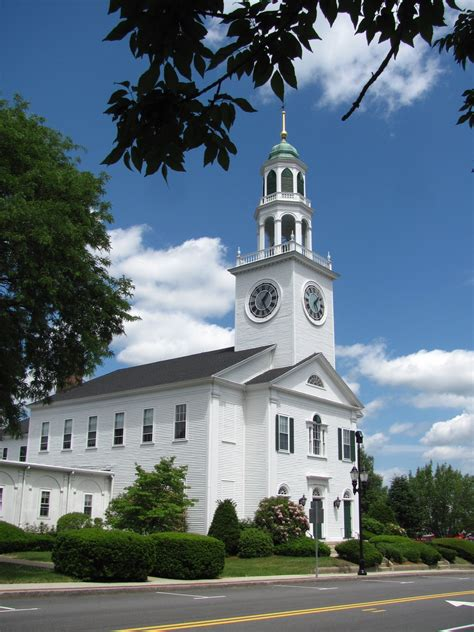 christ church united methodist