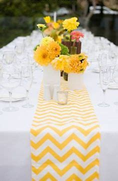 1000 ideas about yellow table on yellow