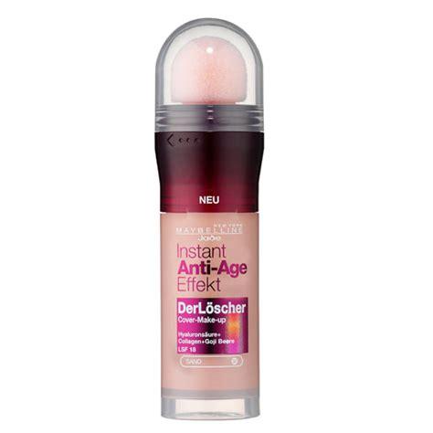 Maybelline Make Up by Beautyaddicted News Neuheiten Bei Maybelline Jade
