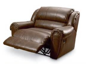 Leather Lounge Chairs For Sale Design Ideas Leather Rocking Recliner Chair Tasty Living Room Small Room In Leather Rocking Recliner Chair