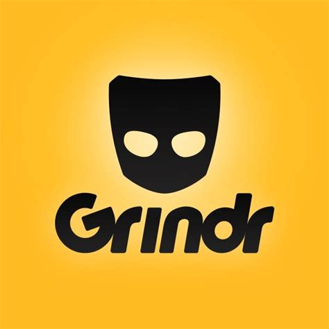 grindr for android grindr for pc windows 7 8 xp mytechpulse