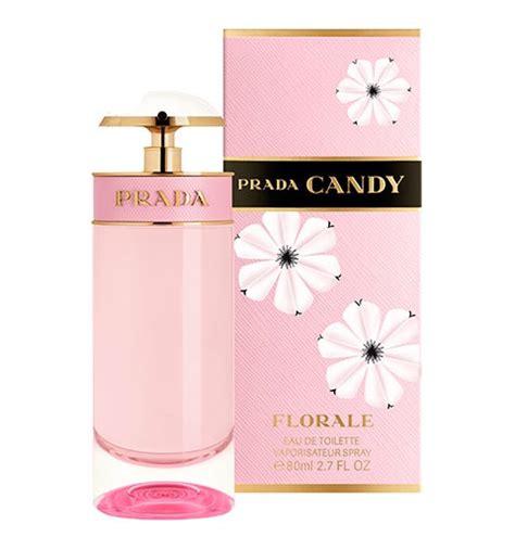 Parfum Original Prada Florale For 1 prada florale prada perfume a new fragrance for 2014